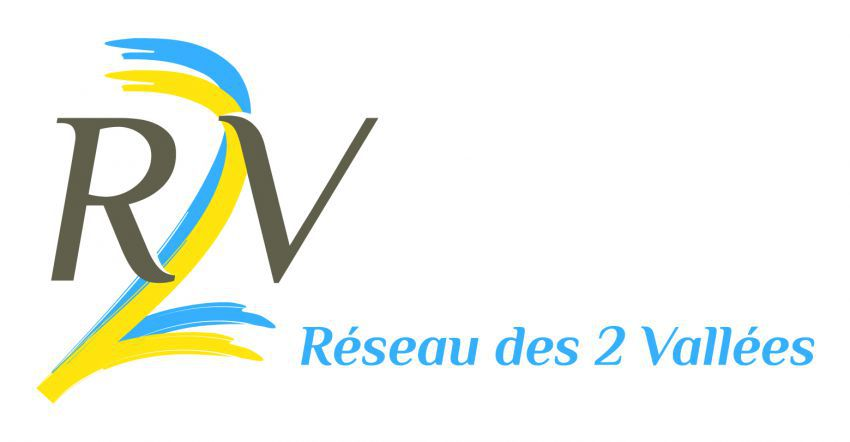 Logo R2V.jpg