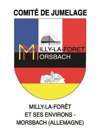 logo - Jumelage Morsbach.jpg