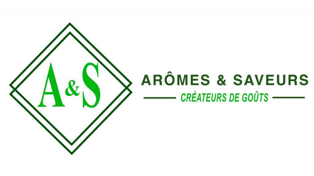 26.03.2021 - Logo Aromes _ Saveurs.jpg