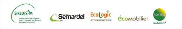 logos des partenaires de la Reclyclerie.png