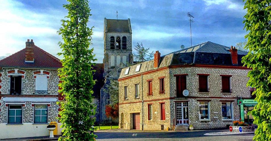 Centre-bourg - Boutigny-sur-Essonne.png