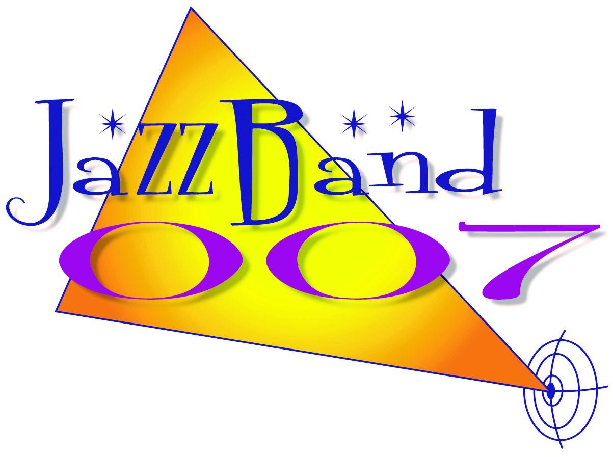 logo - La Bande du Big.jpg