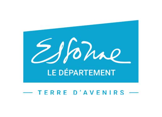 logo - CD Essonne.png