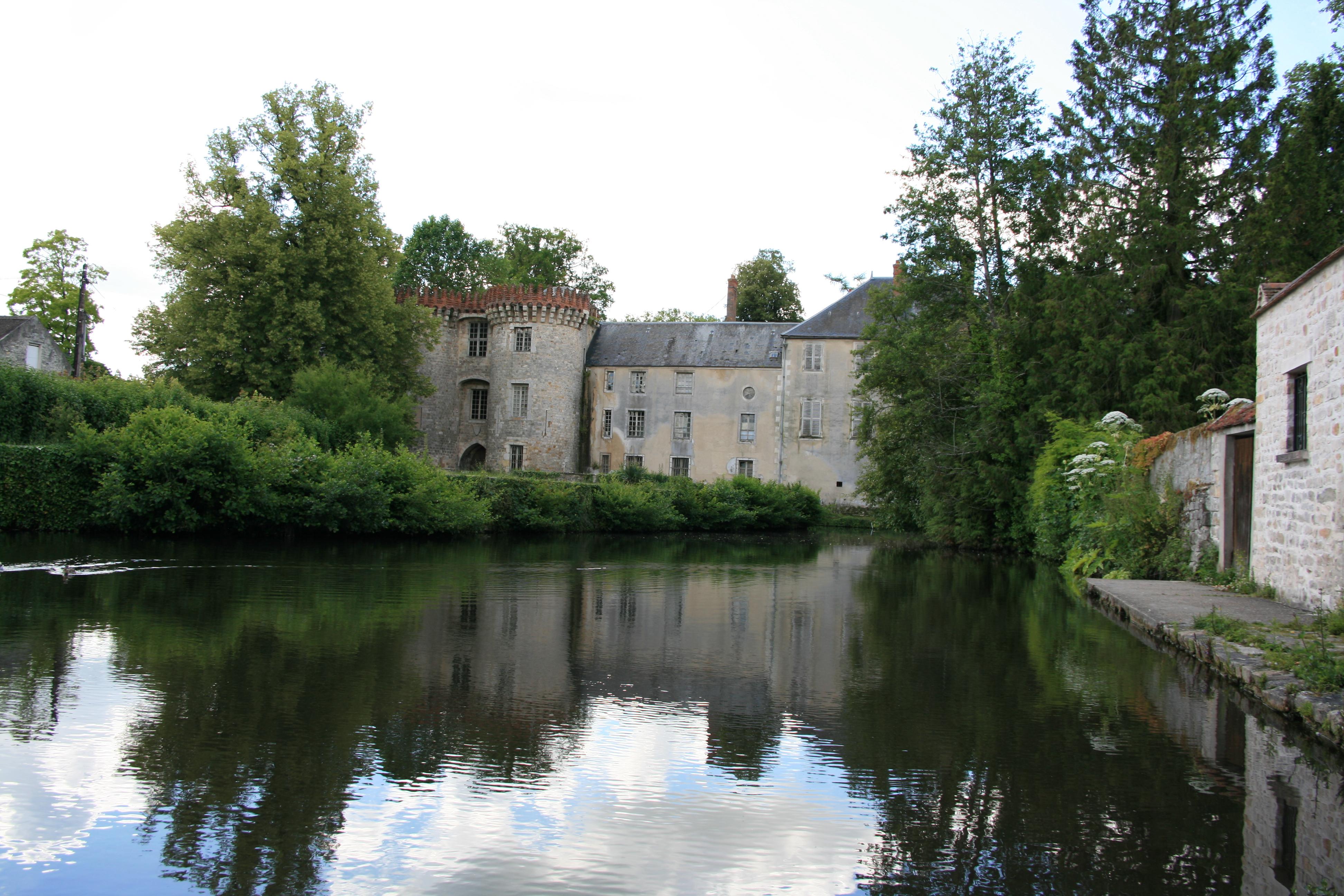 Château de la Bonde - 1.JPG