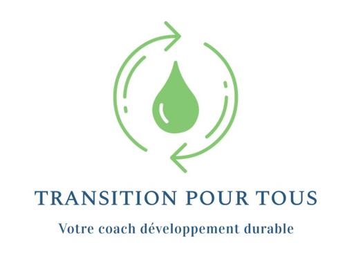 logo - Transition pour tous.png