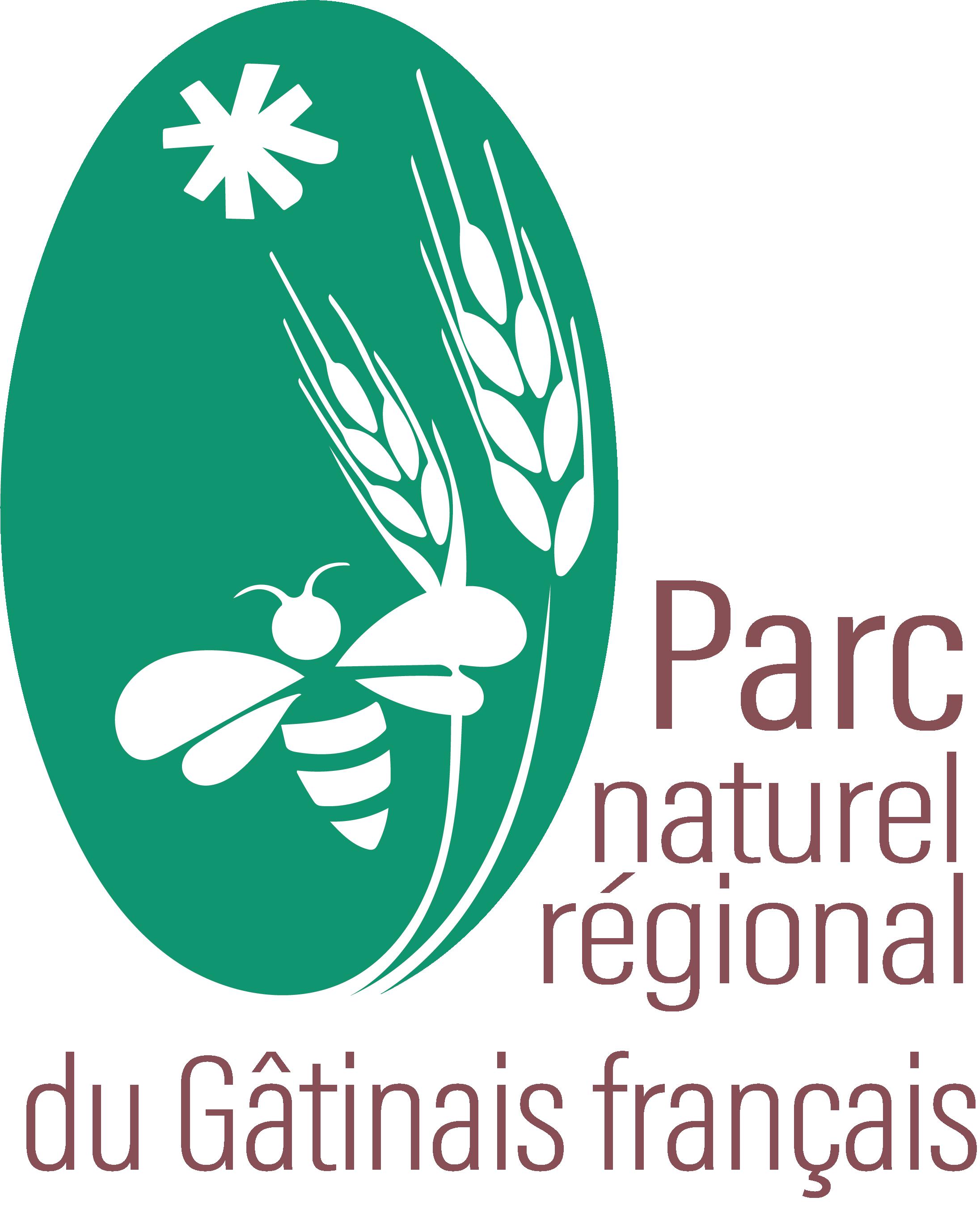 Logo - PNR.png