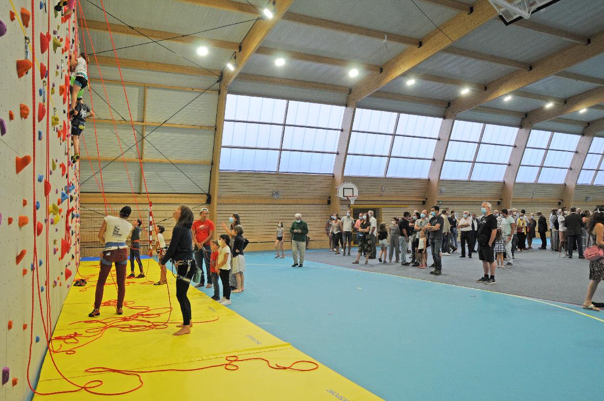 06.09.2021 - Inauguration Gymnase - 5.jpg