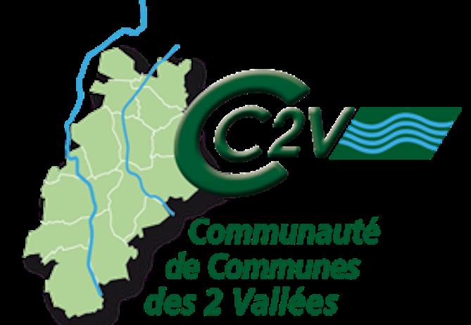 logo CC2V.png
