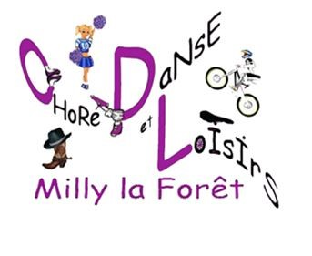 Logo - Chorédans et Loisirs.jpg