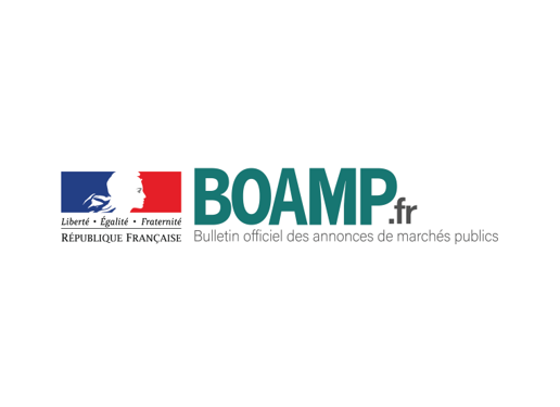 logo - BOAMP.png