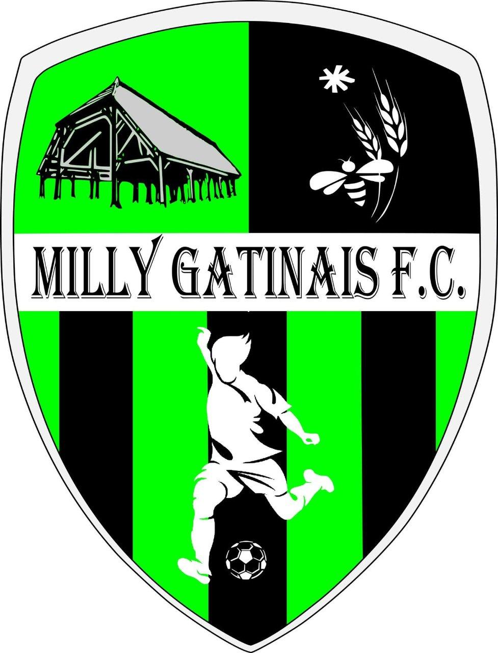 logo - Football Club Milly Gâtinais.jpg