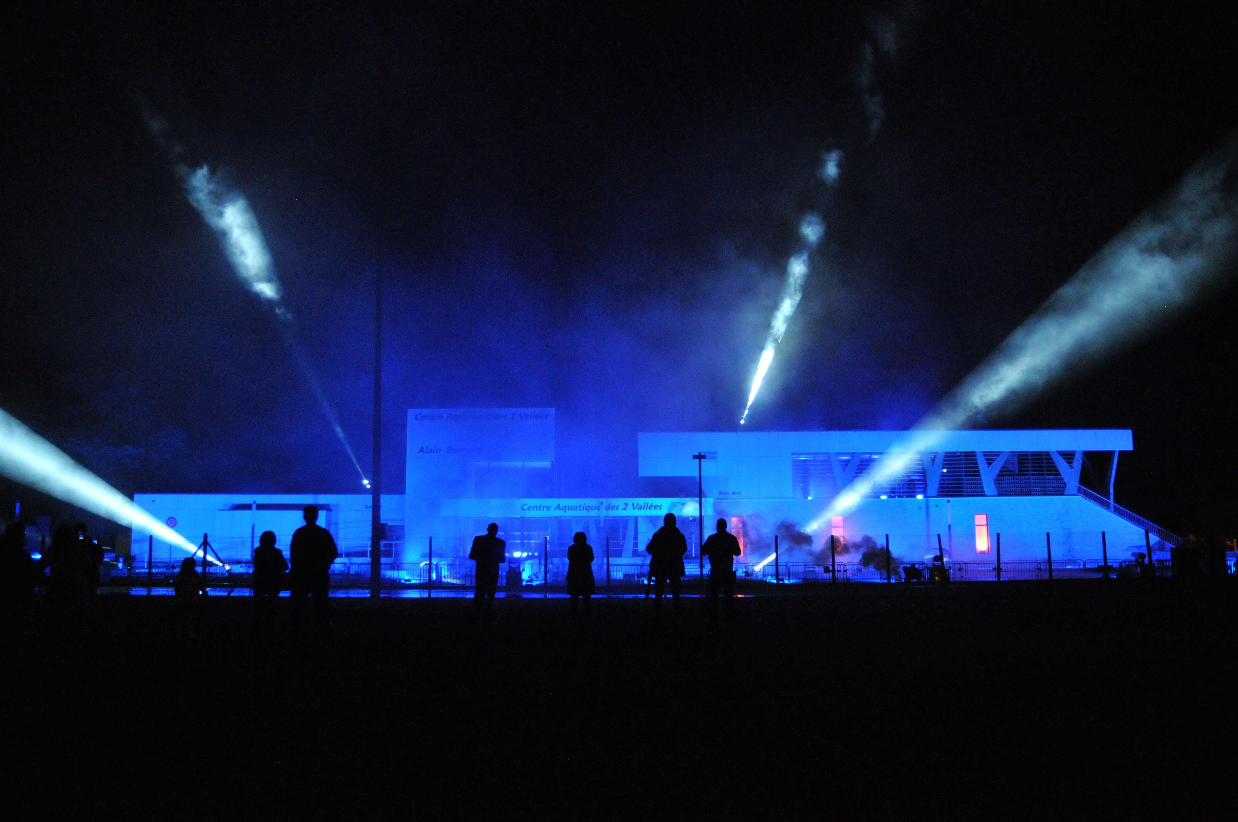 Inauguration - Extérieur Piscine - 3.JPG