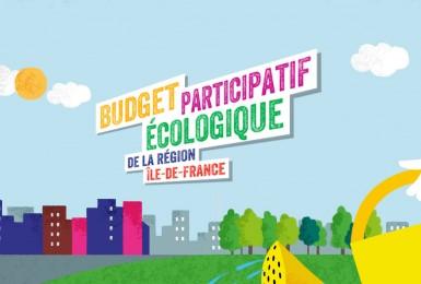 28.01.2021 - Votez en ligne pour le projet écologique et social de la CC2V91.jpg