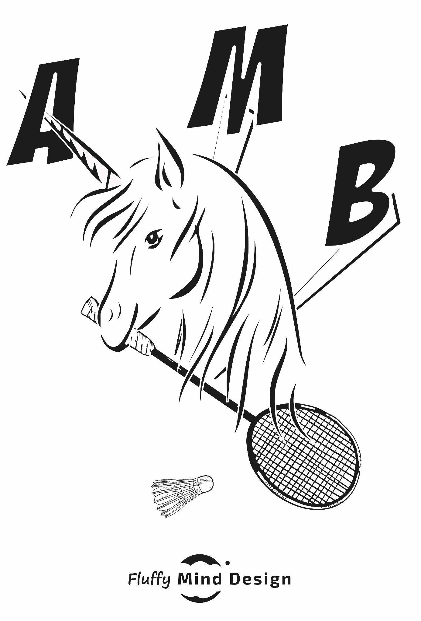 logo - AMB.jpg