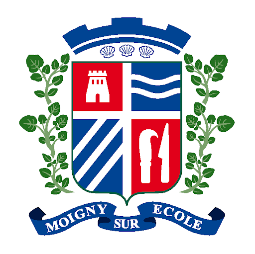 Moigny.png