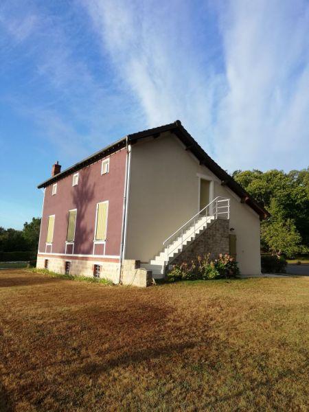 A VENDRE - Local d_activité à Moigny-sur-Ecole - 3.jpg