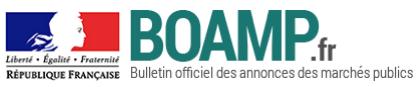 Logo BOAMP.png