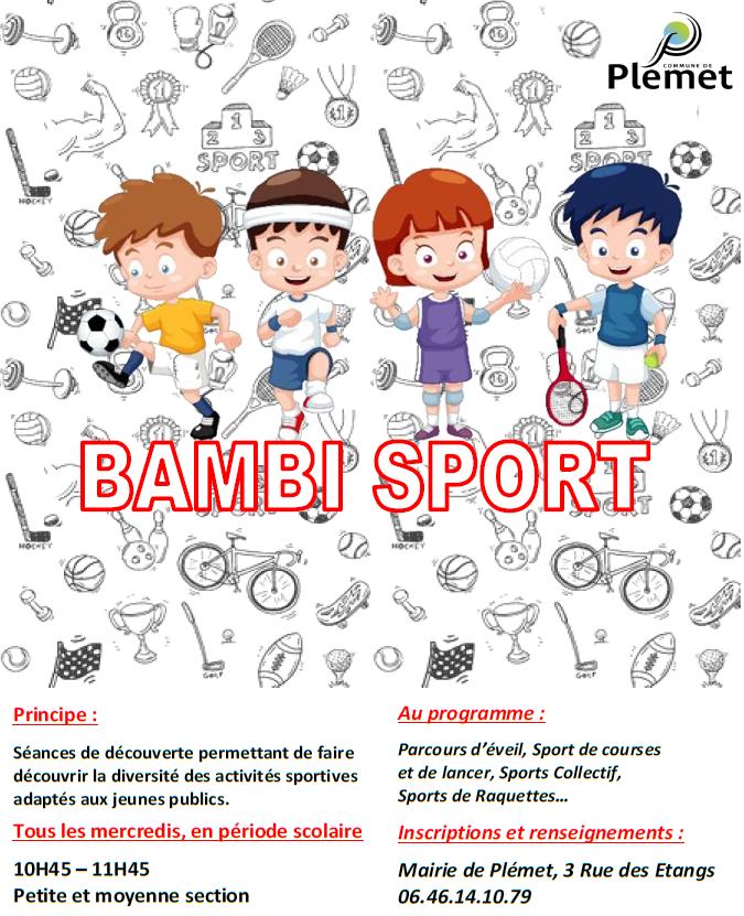 Sport_Bambi Sport.PNG