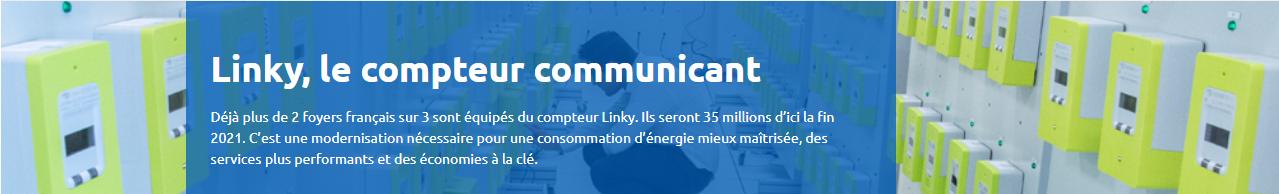 Linky_Le compteur communicant.PNG