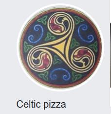 CelticPizza.PNG