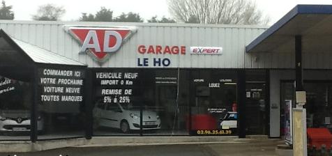 GarageLeHo.PNG