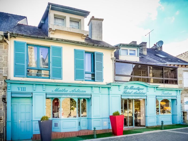 SaintAntoine.jpg