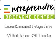 LCBC_Entreprendre.PNG