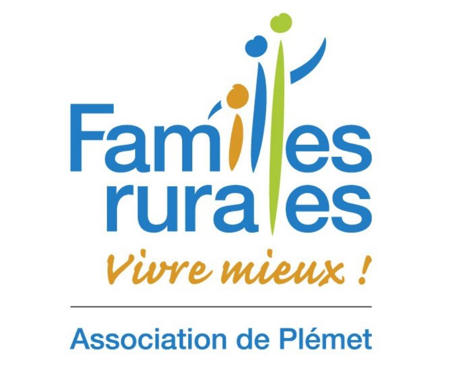Familles rurales.PNG