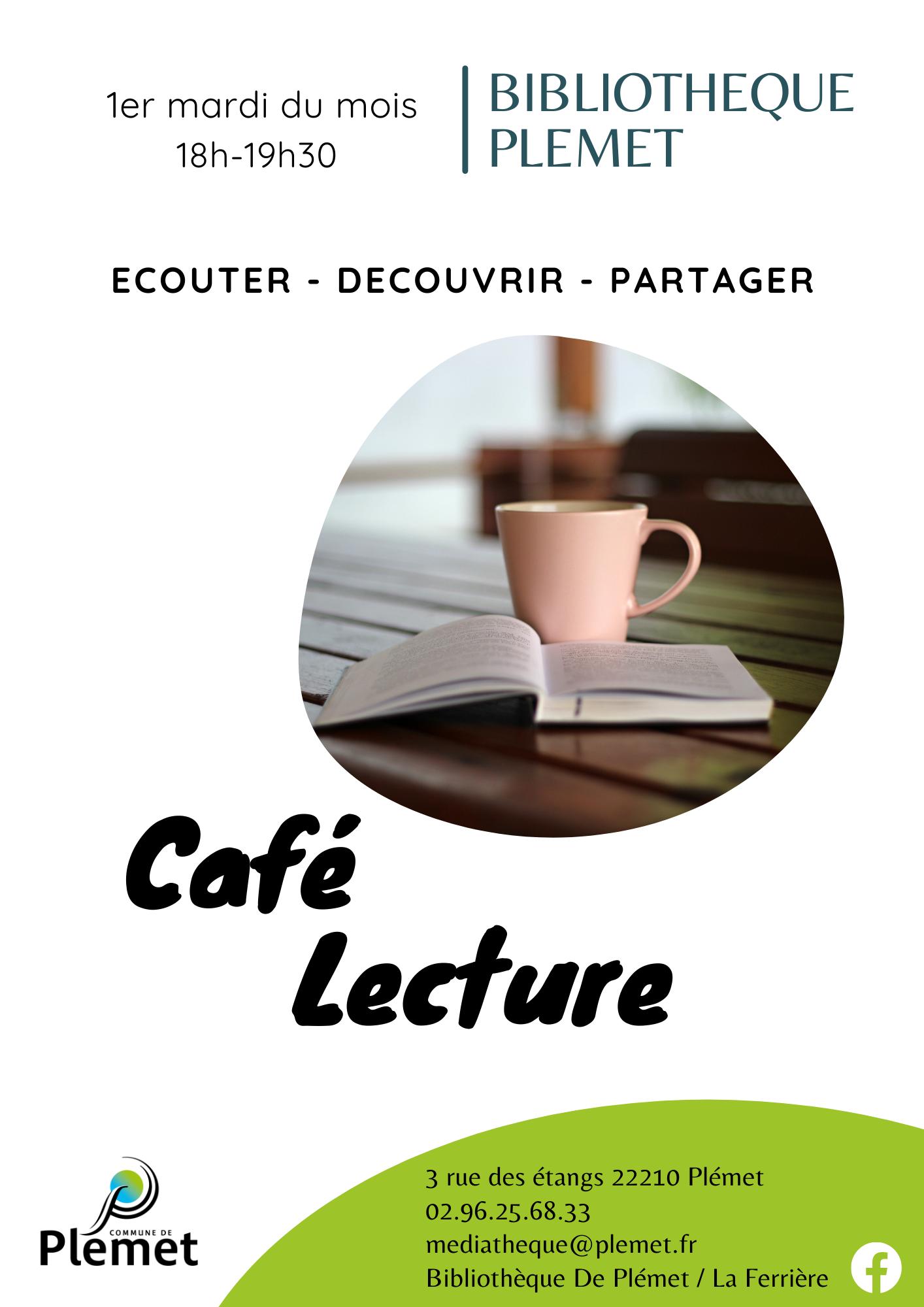 Affiche café lecture.png