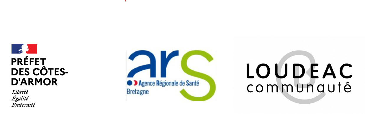 Prefecture-ARS-LCBC.png