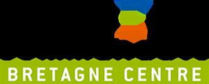 Loudéac Communauté Centre Bretagne