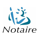 Notaire.png