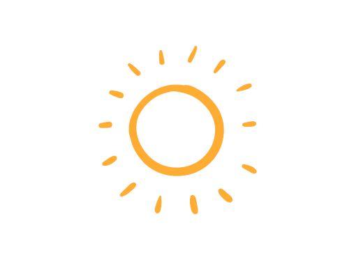 1, 2, 3 Soleil Nous Voilà