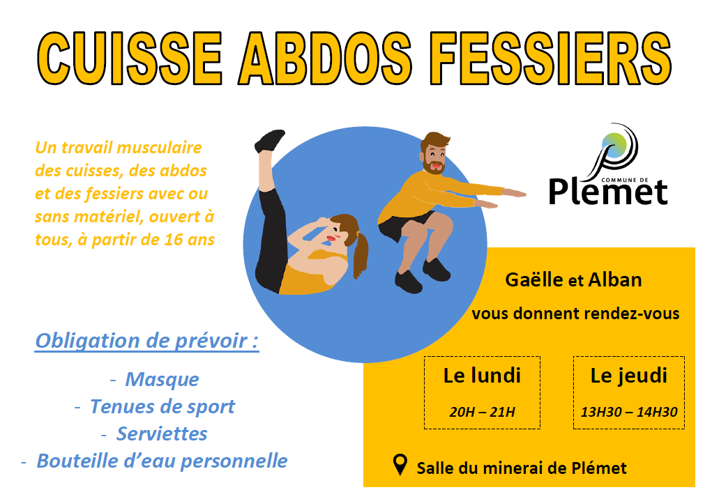 Sport_Cuisse Abdo Fessier.PNG