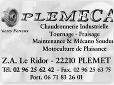 Plemeca.PNG