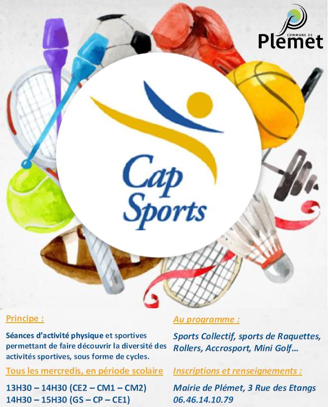 Sport_Cap Sports.PNG