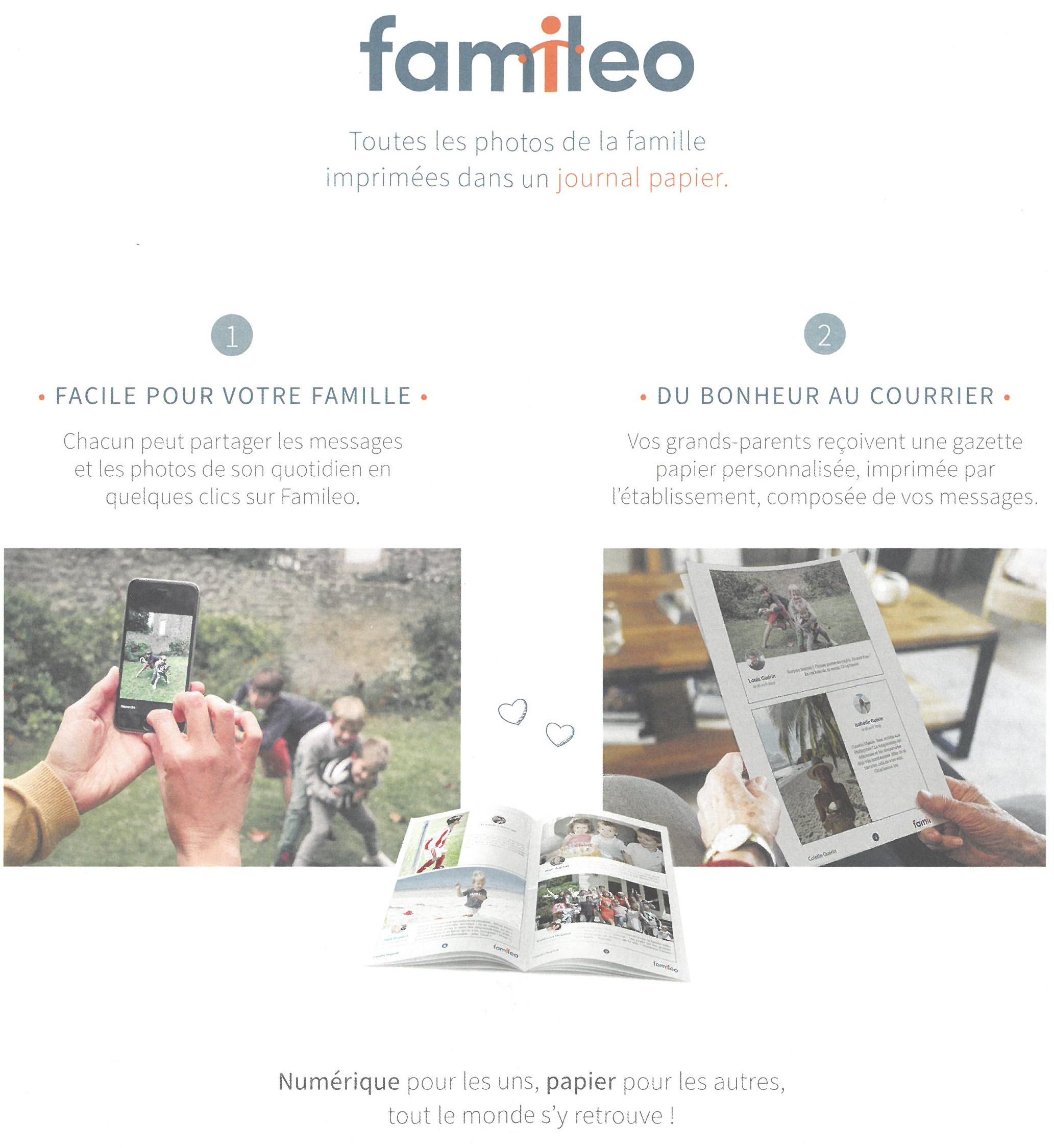 Famileo_Photo.jpg