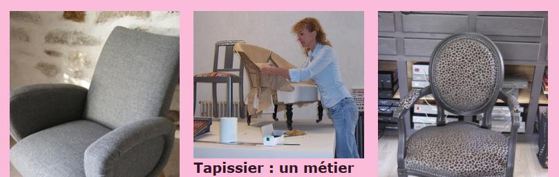 AtelierTapissier_VeroniqueCousin.PNG