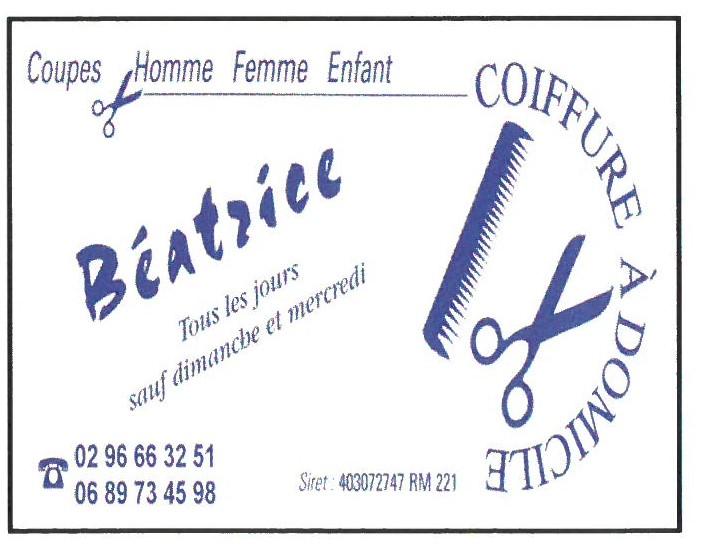 BeatriceCoiffure.jpg