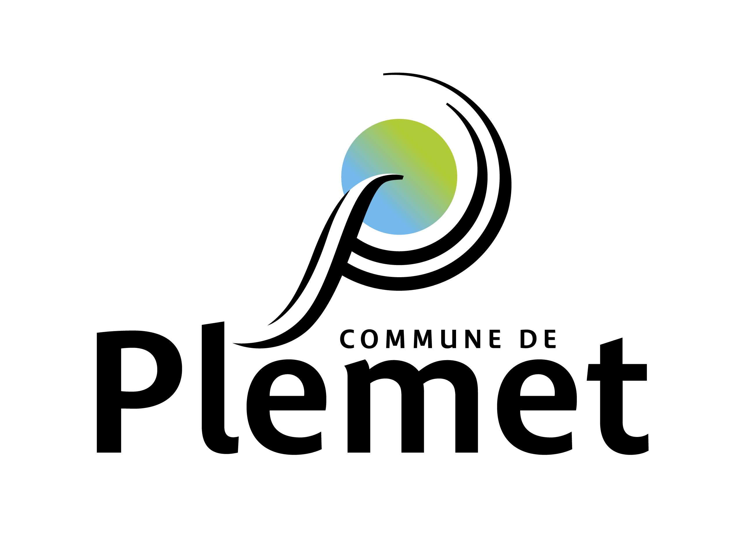 Commune de Plémet