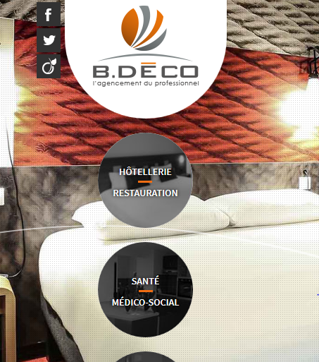 Bdeco.PNG