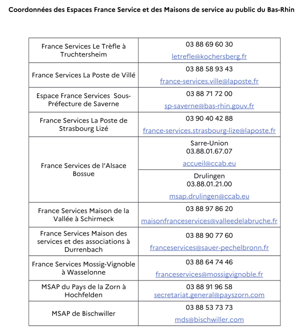 Espaces France Service et Maisons de service au public du Bas-Rhin.png