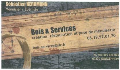 bois-services.jpg