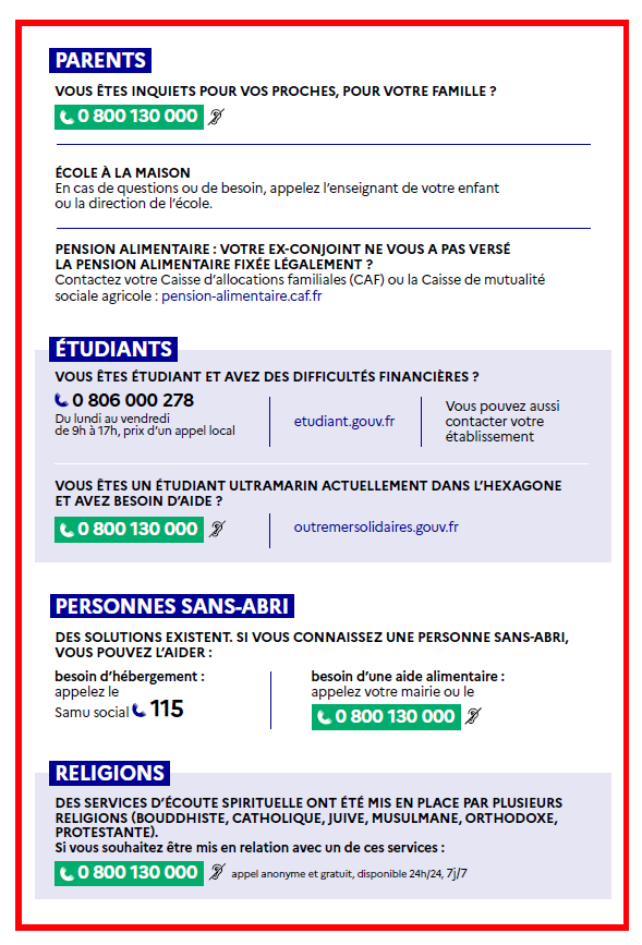 Infos aides 3.png
