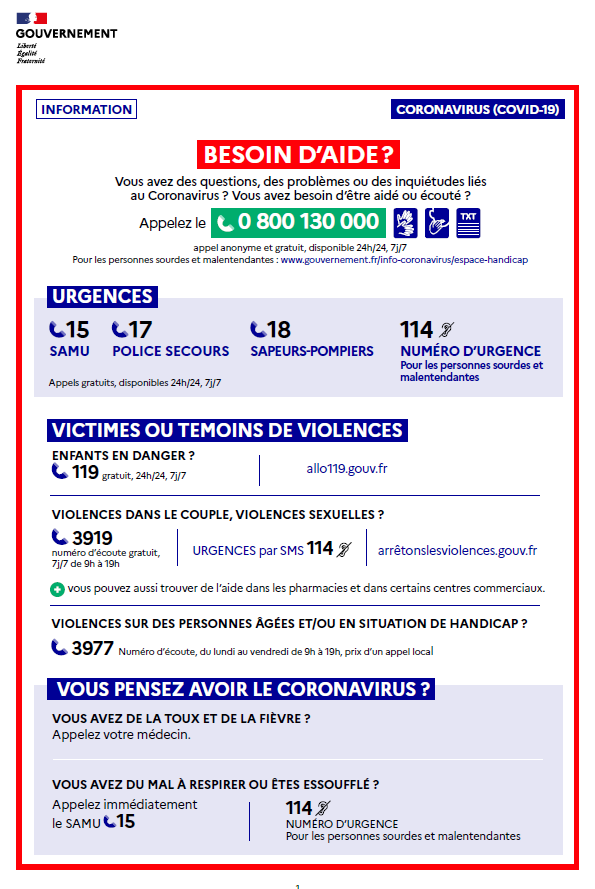 Infos aides 1.png