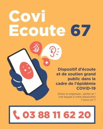 Covi Ecoute 67 logo.jpg