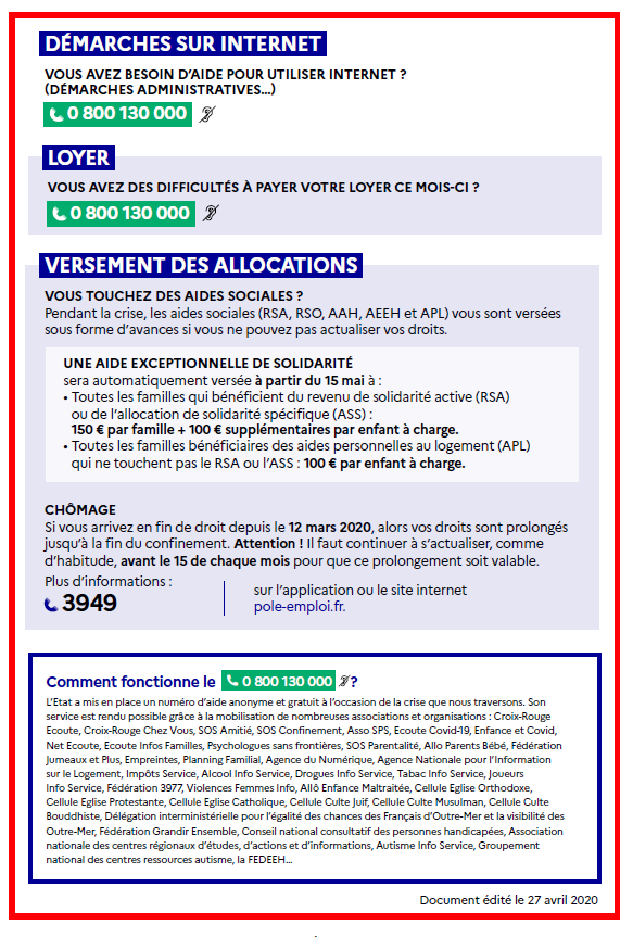 Infos aides 4.png