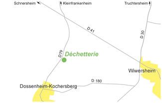 Déchetterie Dossenheim.jpg