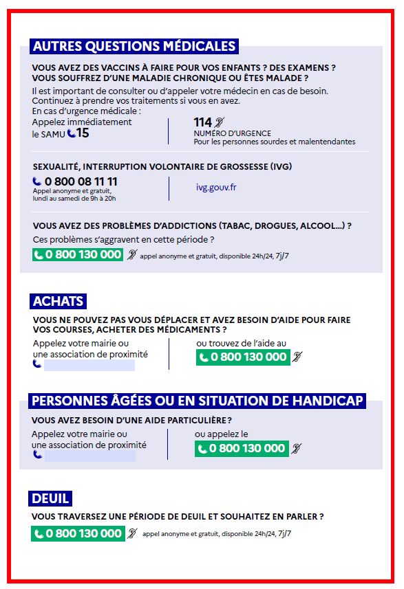 Infos aides 2.png