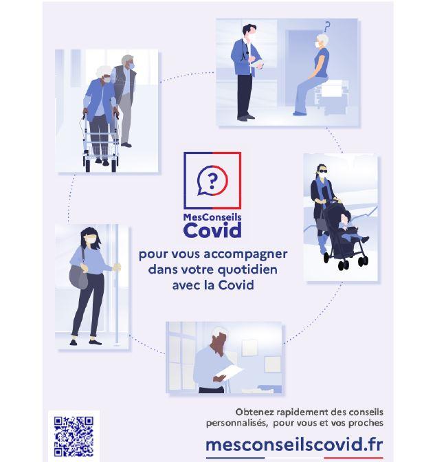 Conseils Covid.JPG